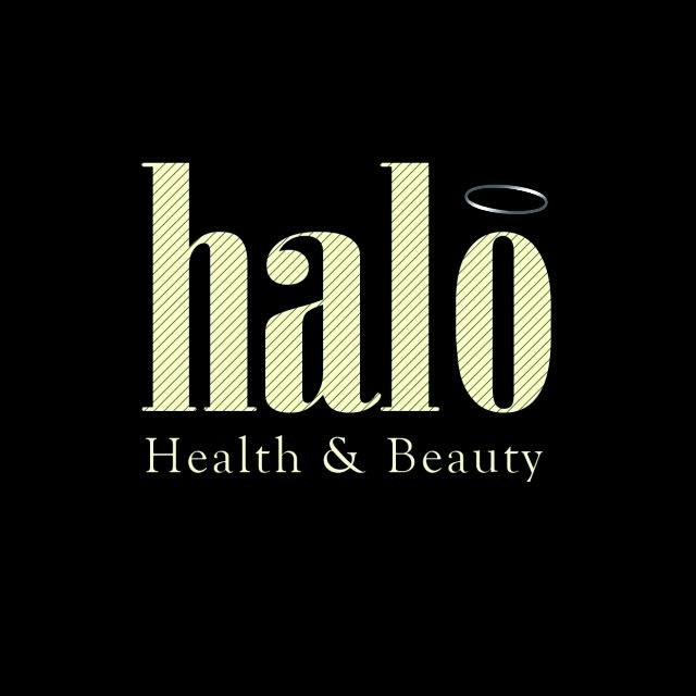 halo health and beauty